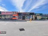 2/1336 Albany Highway Cannington, WA 6107