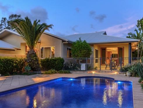 17 Clipper Terrace South Gladstone, QLD 4680