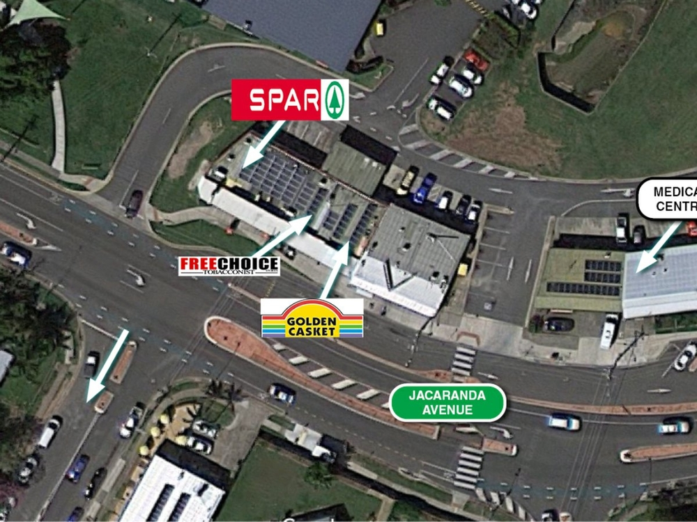 162 Jacaranda Drive Logan Central, QLD 4114