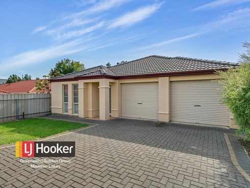 11 Greengate Close Northgate, SA 5085