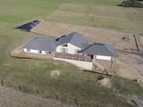 9 Hazelwood Ridge Hazelwood North, VIC 3840