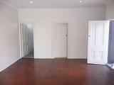 Unit 2/4 Tighe Street Waratah, NSW 2298