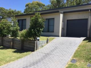 17 Augusta Close Warwick , QLD, 4370