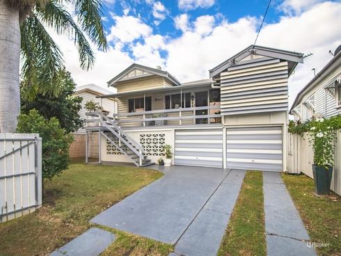 315 Campbell Street Rockhampton City, QLD 4700