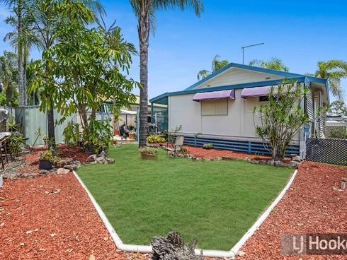 11 Royal Drive Bethania, QLD 4205