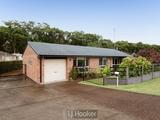 1 Coventry Street Rathmines, NSW 2283