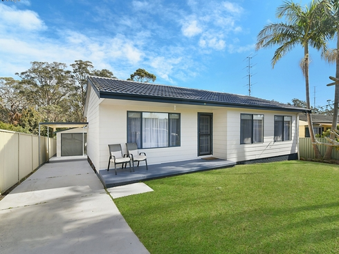 138A Dudley Street Lake Haven, NSW 2263