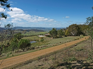 268 Grices Road Tea Tree , TAS, 7017