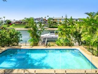 30 Kincardine Drive Benowa Waters , QLD, 4217