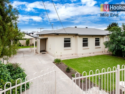 37a Ross Road Hectorville, SA 5073
