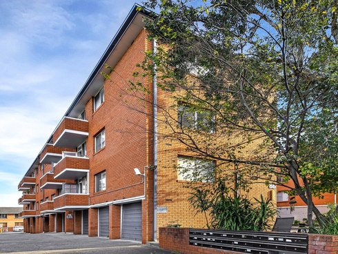 14/86 Cambridge Street Stanmore, NSW 2048