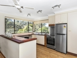 47 River Road Lake Tabourie, NSW 2539