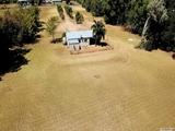 14 Vipiana Drive Tully Heads, QLD 4854