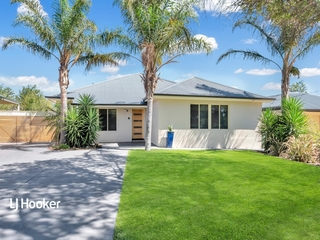 30 Clearview Crescent Clearview , SA, 5085