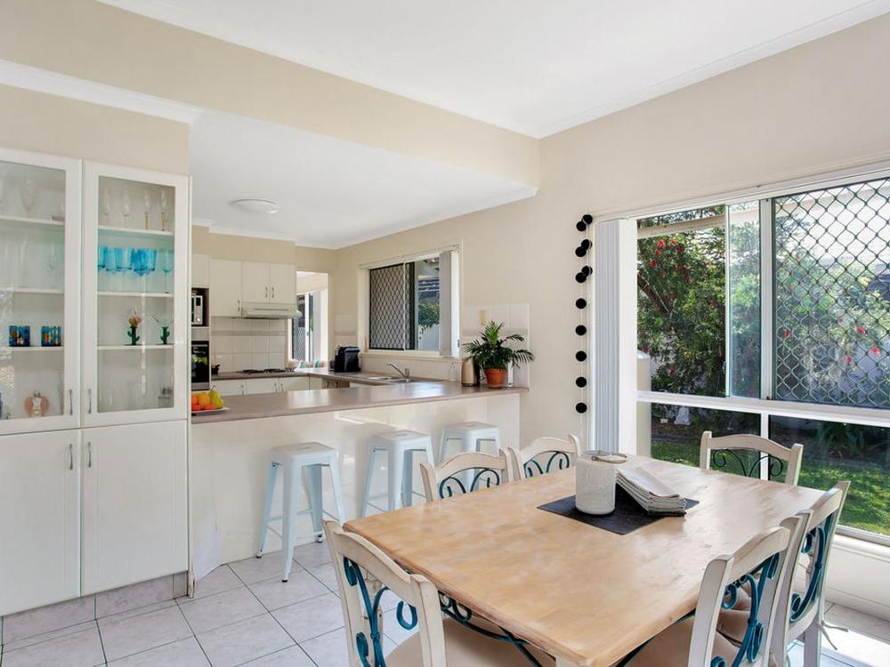 11 Cedarwood Crescent Robina, QLD 4226
