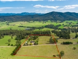 415 Meadows Road Moruya, NSW 2537