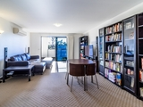 21/6 Cunningham Street Griffith, ACT 2603