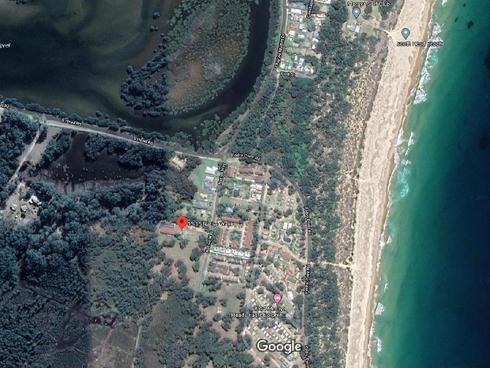 13-15 Native Way Moruya Heads, NSW 2537
