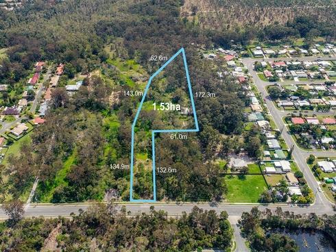 216 River Hills Rd Eagleby, QLD 4207