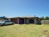 3 Nivosa Court Mission Beach, QLD 4852