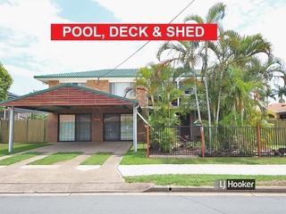 17 Mark Street Kallangur , QLD, 4503