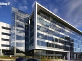 Level 2 Building F/1 Homebush Bay Drive Rhodes, NSW 2138