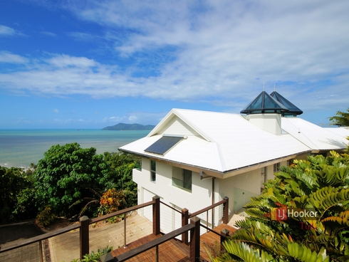 4 Explorers Drive South Mission Beach, QLD 4852