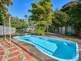 47 Best Street Yorkeys Knob, QLD 4878
