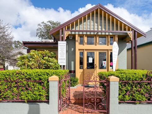 60 Church Maitland, NSW 2320
