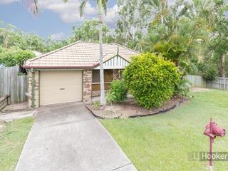 119 Lamberth Road Regents Park , QLD, 4118