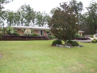 63 Le Clos Sancrox , NSW, 2446