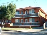 1/81 Frederick Street Campsie, NSW 2194