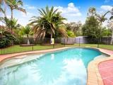 24 Westpark Court Helensvale, QLD 4212