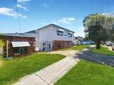 10-14 Alexander Street Auburn, NSW 2144