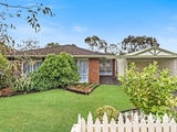 12 Amelia Close Beaconsfield, VIC 3807