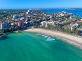 1/28 Victoria Parade Manly, NSW 2095