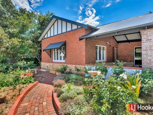 6 The Grove Dulwich, SA 5065
