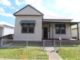 90 Broadmeadow Road Broadmeadow, NSW 2292