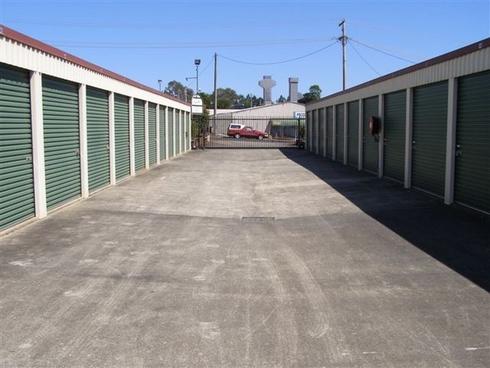 66 Lancaster Drive Lismore, NSW 2480