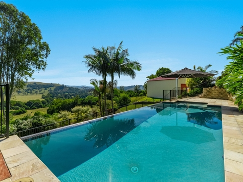 17 Grace Road Bexhill, NSW 2480