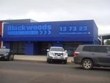 35 Hawthorne Street Roma, QLD 4455