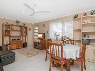 1/47 Milton Avenue Paradise Point , QLD, 4216
