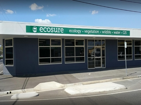 Shop 3, 71-73 Denham Street Rockhampton City, QLD 4700