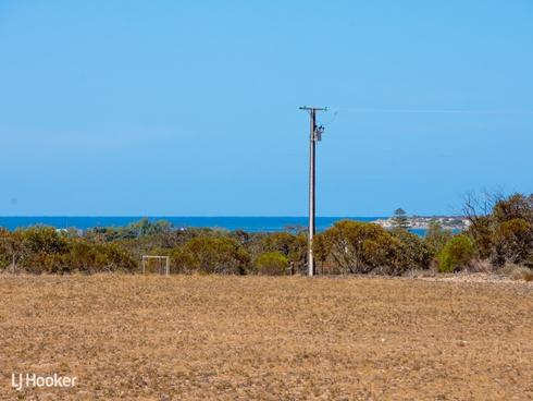 Lot 91/ Boakes Road Arno Bay, SA 5603