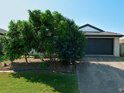 50 Summerhill Drive Morayfield, QLD 4506