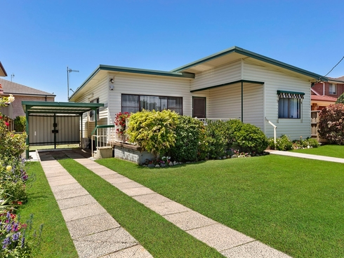 10 Eloora Road Long Jetty, NSW 2261