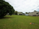 9 King Street Tully, QLD 4854