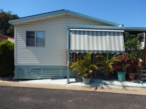24/210 Pacific Highway Coffs Harbour, NSW 2450
