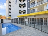 205/6 Finniss Street Darwin City, NT 0800