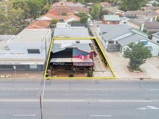 462-464 Fullarton Road Myrtle Bank , SA, 5064